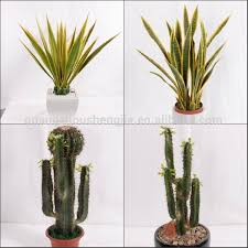 Fake Plants Sjh012140 Fake Pot Plants Office Decorative Plants Real Looking