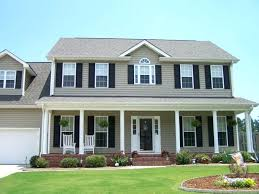 modern colonial house plans modern colonial homes modern colonial houses grapevine