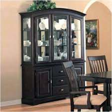 wooden cabinet designs for dining room wooden cabinet designs for dining room 41315
