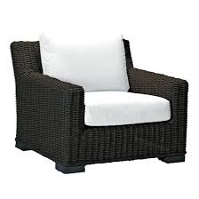 Wicker Patio Lounge Chairs Chaise Chaise Outdoor Wicker Patio Furniture Lounge Thresholdtm