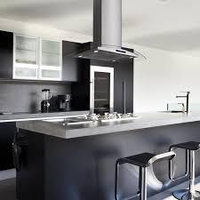 kitchen island with range akdy 36 400 cfm convertible island range reviews wayfair
