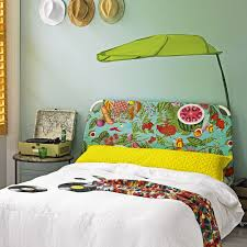 Modern Ethnic Bedroom Ideas Make A Single Bedroom Special With A Super Stylish Makeover