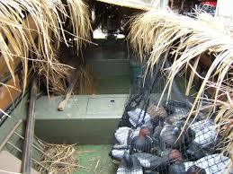 Duck Boat Blind Pictures 67 Best Duck Boat Images On Pinterest Duck Boat Boat Plans And