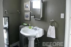 design my bathroom free design my own bathroom design my own bathroom design bathroom and