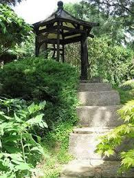 antique japanese garden pagoda pagoda garden antiques antiques
