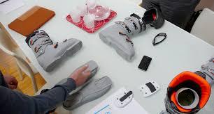 video interview our sr designer eric loiseau talks about lange