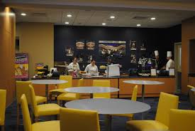 premium rentals michigan athletics facility rentals