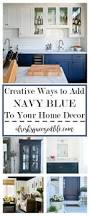 Apps For Decorating Your Home by Navy Blue Home Decor Navy Blue Navy And Bald Hairstyles