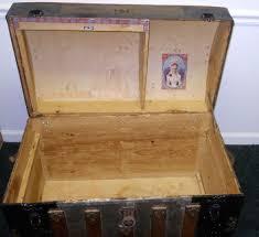 corbin cabinet lock co collectors weekly corbin cabinet lock co trunk 10 forever