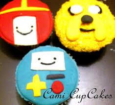 cami cupcakes camicupcakes twitter