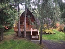 ski chalet house plans baby nursery chalet house whistler ski chalet house vrbo modular