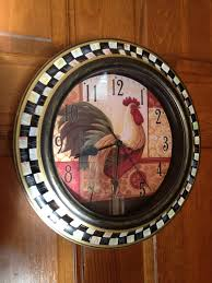 78 best roster decorations images on pinterest rooster decor