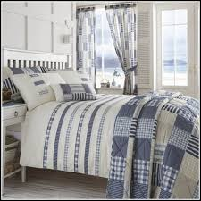 Single Duvet Covers And Matching Curtains Bedding And Curtains Sets Bedding Ideas Bedding Interior Retro
