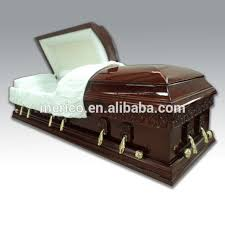 casket dimensions casket dimensions casket dimensions suppliers and manufacturers