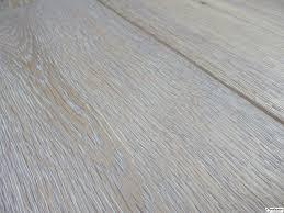 J Flooring by White Washed Hardwood Floors Zamp Co
