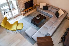 Comfortable Accent Chair Decorating Ideas With Comfortable Accent Chairs Fabulous Home Ideas