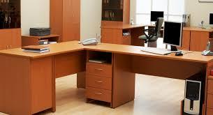 mobilier de bureaux bien choisir votre mobilier de bureau