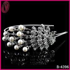 indian bridal hair accessories wholesale buy indian wedding hair