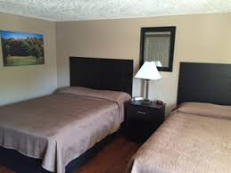 hotels olean ny the new lantern motel allegany ny extended stay motel