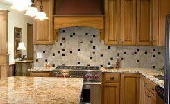exles of kitchen backsplashes exles of kitchen backsplashes 100 images laminate tiles for