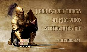 the full armor of god u2013 fashioned with purpose