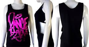 Baju Senam Nike Murah baju senam archives jual baju senam aerobik grosir