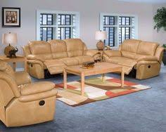 Butterscotch Leather Sofa Latitude Run Juan Leather Sofa And Loveseat Set Upholstery