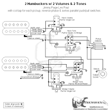 wiring diagram samples gallery of jimmy page wiring diagram