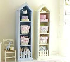 Kids Bookcase Ikea Bookcase Bookcase With Glass Doors 9 Awesome Diy Kids