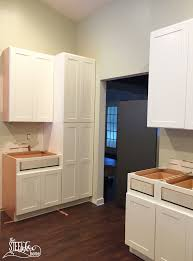 how much do new kitchen cabinets cost elegant kitchen how much is
