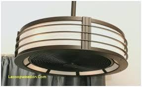 bladeless ceiling fan home depot bladeless fan ceiling ceiling fan price in ceiling design gallery