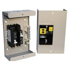 100 onan 7500 generator manual find owner u0026 instruction