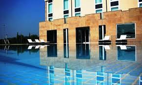 spa benessere estetica arezzo and fitness arezzo arezzo park hotel spa a arezzo arezzo groupon getaways