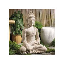Buddhist Home Decor Buddha Statues For Home Decor Home Indoor Decorative Buddha