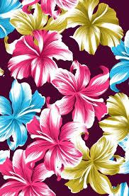Flower Fabric Design 35 Best Patterns Images On Pinterest Design Patterns Textile