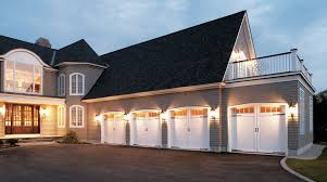 Overhead Door Company Locations Garage Doors Installation Overhead Door Of Dallas Fort Worth