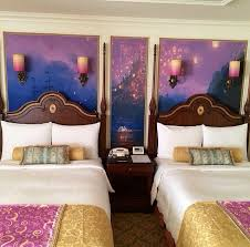 disney frozen bedroom decor u2013 bedroom at real estate