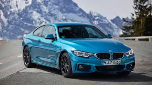 2018 bmw 4 series coupe 2 wallpaper hd car wallpapers