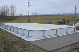 synthetic ice hockeydts com