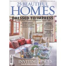 25 beautiful homes 1 january 2016 bh0116