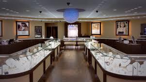 di u0027amore fine jewelers waco u0027s home for fine jewelry diamonds