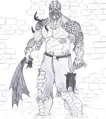 the batman coloring pages 75 batman coloring pages coloring pages the lego movie coloring