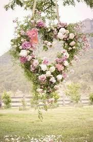 wedding wreaths 30 wedding wreath ideas to get inspired deer pearl flowers