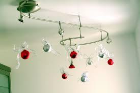prepossessing 60 christmas decor for office design ideas of best