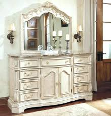cheap bedroom dresser big lots bedroom dressers good big lots furniture dresser nice ideas