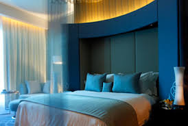 home interior design bedroom home design ideas