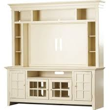 tv stands with hutch you u0027ll love wayfair