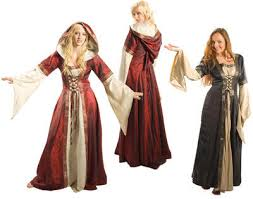 ritual robes emily just ritual robes pagan clothes clothes robes capes
