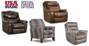 Southern Comfort Recliners Reclining Furniture U2013 Biltrite Furniture