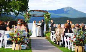 outdoor wedding venues ny index of wp content uploads 2012 10
